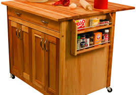 rolling kitchen island table refreshing photos of country kitchen tables ideal cool kitchen