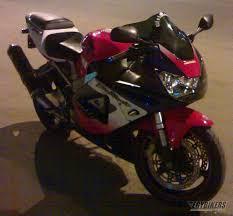 honda cbr 929 honda cbr 929 2001 motorcycles egybikers com