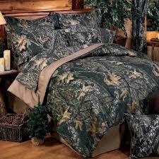 Orange Camo Bed Set Bedroom Inspiring Accessories For Boy Bedroom