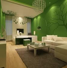 wohnzimmer ideen grn wohnidee wohnzimmer richten sie ihr wohnzimmer in grün ein