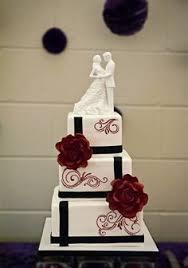 Square Wedding Cakes Square Wedding Cakes Sofia U0027s Cakes Tagaytay