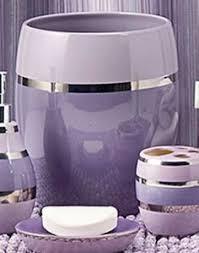 15 elegant purple bathroom accessories purple bathroom
