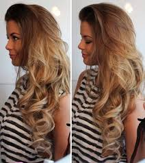 ombre hair extensions uk we are so excited to launch our dip dye extensions these will be