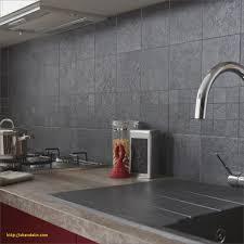 carrelage murale cuisine carrelages cuisine unique carrelage sol et mur anthracite vestige l