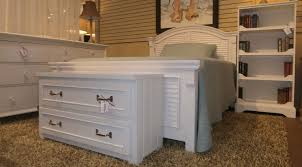 Office Furniture Consignment Stores Near Me The Missing Piece Fine Interiors On Consignment