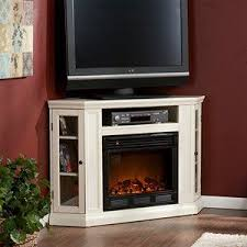 windsor corner infrared electric fireplace media cabinet 23de9047 pc81 9 best fireplace tv stand images on pinterest electric fireplaces