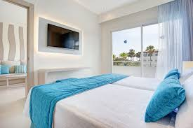 hotel espagne avec dans la chambre hotel tui family mallorca mar 4 majorque baleares baleares