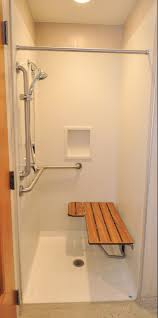 Stainless Steel Toilet Partitions Fastpartitions Interesting 90 Toilet Partitions Knoxville Tn Design Decoration