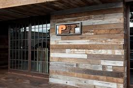 architectural inspiration rustic wood walls huffpost