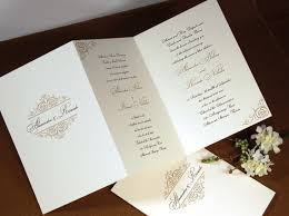 bilingual wedding invitations bilingual invitations my day hatunot the