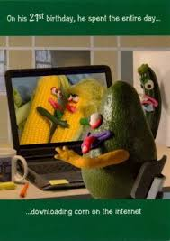 74 best violent veg images on pinterest funny things photo