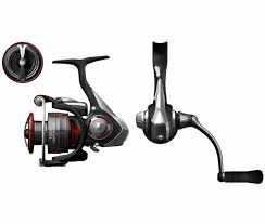 daiwa fglt3000d c fuego lt spinning reel tackledirect