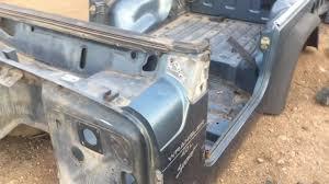jeep body for sale 1997 2006 jeep wrangler tj gun metal light blue clean rust free tub