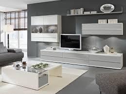 wohnung gestalten grau wei wohnung in grau wohnzimmer einrichten ideen in weiss schwarz und