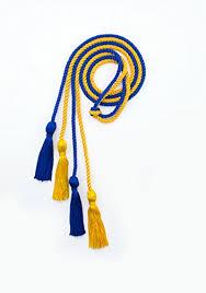 honor cords national honor society honor cords tassel depot brand