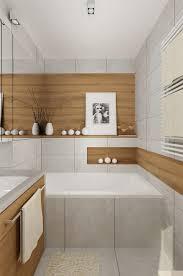 kleines bad fliesen naturfarben haus renovierung mit modernem innenarchitektur geräumiges