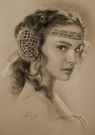 great pencil artists photos list of pencil artists drawings gallery