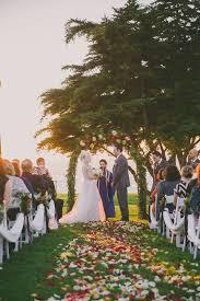 unique wedding reception locations 51 best redondo weddings images on