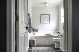 Ideas For A Bathroom Makeover 9 Bathtub Makeover Unexpected Elegance