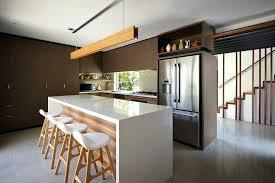 kitchen island stools with backs modern stools for kitchen island modern kitchen island with seating