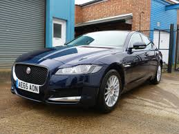 lexus uk export sales buy left hand drive cars at insignis cars