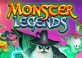 apk modded legends vip mod apk apk zone free