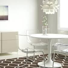 table cuisine chaise table et chaise cuisine simple awesome table de cuisine