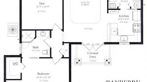 pool house floor plans pool guest house designs swimming pool superb indoor pool house