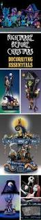 best 25 nightmare before christmas characters ideas on pinterest