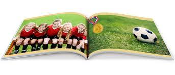 8x10 Photo Album Book Softcover Photo Book 5x7 All Photo Books Photo Books