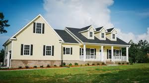 home bob price jr builder gulf coast custom homes