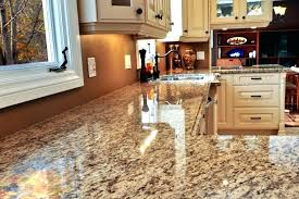 can you replace countertops without replacing cabinets how to replace countertops brilliant how to replace a bathroom on