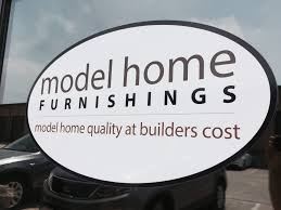 Model Home Furniture For Sale In Dallas Tx House Plans And Ideas - Home furniture auctions