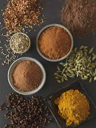 cuisine monde beau monde seasoning mix recipe