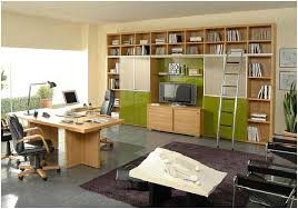 Home Office Layout Ideas On X Top  Modern Home Office - Home office layout design