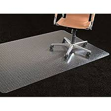 amazon com es robbins 184014 carpet runner 36 inch wide x 10 ft
