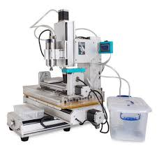 cnc router 5 axis mini desktop 5 axis cnc machine service