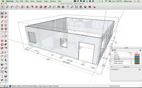 Home Design Pro Free by 100 Home Designer Pro Viewer Cost Estimating Chief