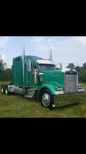 kenworth truck bedding 378 best big trucks images on pinterest big trucks semi trucks