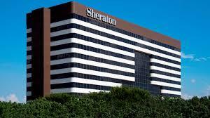 dfw wedding venues dallas tx wedding venues sheraton dfw airport hotel