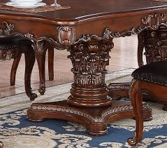 Dining Set With Buffet by Dining Table W Optional Chairs U0026 Buffet With Hutch
