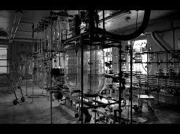 evil scientist spirit halloween 89 best mad scientist lair images on pinterest mad scientist lab