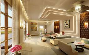 furniture beautiful natural villa interior designs and luxury