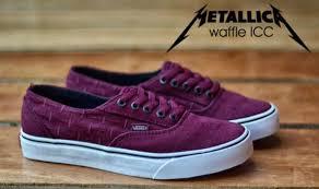 Sepatu Vans buy jual vans original indonesia
