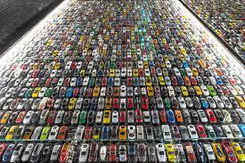 lexus cars price in dubai about intersect by lexus naomi d u0027souza