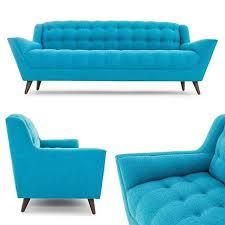 Sofa Coma Modern Furniture Sofa Joybird On Instagram