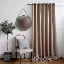 ready made curtains biggie best