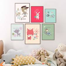 Home Decoration Painting by Online Get Cheap Painting Decorating Aliexpress Com Alibaba Group