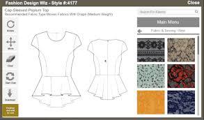 top pattern design software pin by tailornova on bootstrapfashion com pinterest fashion
