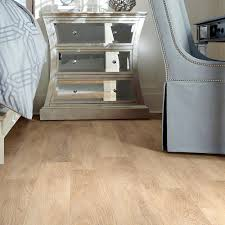 Mohawk Laminate Flooring Prices Flooring Shaw Flooring Reviews Laminate Flooring Made In Usa